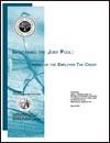 Project Increase Jury Pool