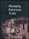 Notorious Trials