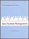 Jury System Management